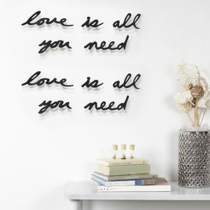 New Arrivals - Sayings Quotes Posters Wall Decor
