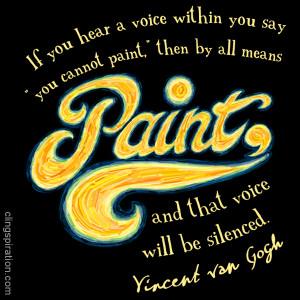inspirational-quotes-art