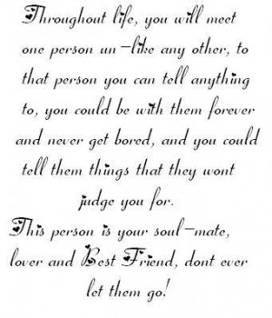 Love_You_Quotes_i-love-you-quote_jpg photo I_Love_You_Quotes_i-love ...