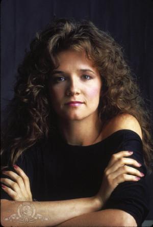 Still of Lea Thompson in Red Dawn (1984)