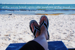 ... of inspirational graduation quotes for son pictures gallery to see