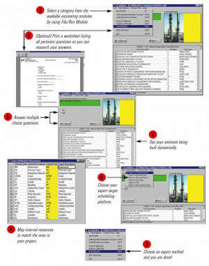 Product page : http://www.interplansystems.com/html-docs/etaskmaker ...