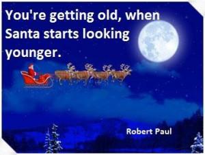 Santa claus famous quotes 3