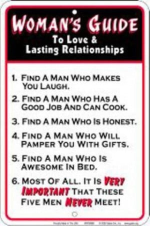 funny relationship quotes for facebook 1 funny relationship quotes for ...