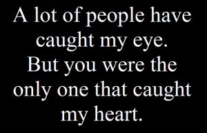 cute quotes #love quotes #quotes #swag quotes #karin karma # ...