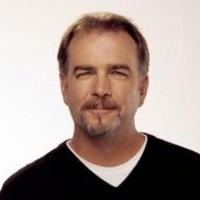 Funny Bill Engvall quotes
