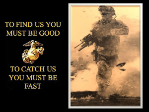 28 kb jpeg marine corps quotes and sayings marine girlfriend quotes ...