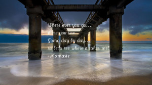 best of all sunday quotes have a happy sunday happy sunday quotes