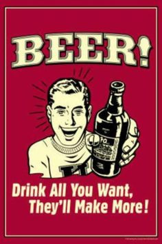 beer quotes funny bing images more drinks quotes quotes funny beer ...