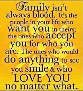 Wisdom sayings quotes and wise family love