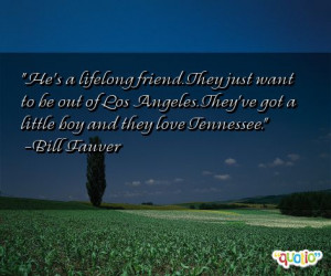 865 60 kb jpeg life long friends quotes pic 14 http www ...