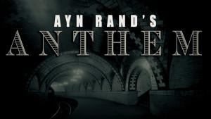 Anthem Ayn Rand Equality 7 2521 Anthem