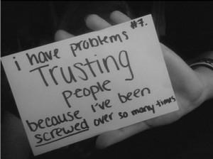 True story – Friendship