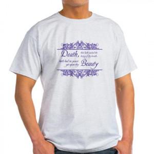cool quotes on t shirts. cool quotes on t shirts