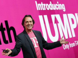 the-9-craziest-quotes-from-t-mobiles-over-the-top-ceo-john-legere.jpg