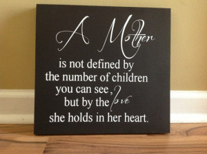 ... wall decor hanging sign wall sign sympathy loss of child miscarriage