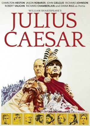 julius caesar summary Summary julius caesar was a roman general and statesman who lived between 100 bc to 44bc he played an instrumental role in the demise of roman republic and rise of .