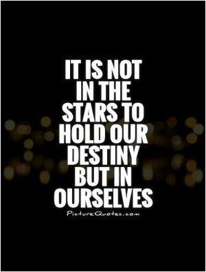 See All Star Quotes