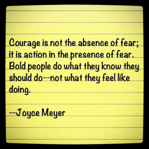 ... Women'S, Inspiration Motivation, Joyce Tutorship, Joyce Meyer