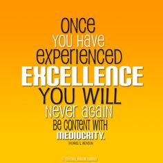 quotes+about+recognition+of+excellence | Recognition Quotes|Employee ...