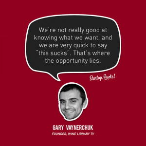 start-up-quotes-431.jpg