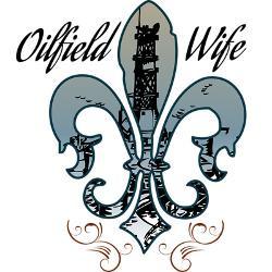 oilfield_wifepng_mousepad.jpg?height=250&width=250&padToSquare=true