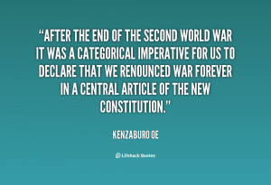 quote-Kenzaburo-Oe-after-the-end-of-the-second-world-28179.png