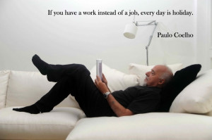 Paulo-Coelho-Quotes-paulo-coelho-15131323-800-532.jpg