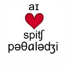... pathology phonetics speech languages pathology speech language