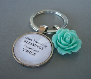 Stepmother quote gift....perfect for mother's day...or gift for mother ...
