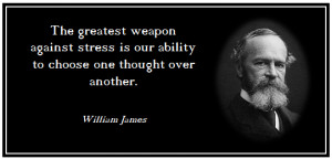 Related Pictures depression william gibson quote on self esteem what ...