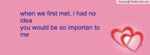 when_we_first_met,_i-70382.jpg?i