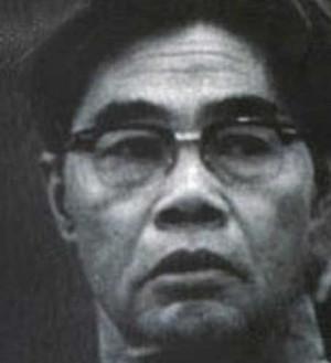 Philip Vera Cruz | Labor leader and leader in the Asian American civil ...