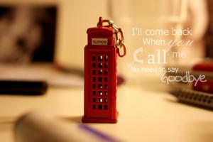 call-goodbye-love-quotes-quote-quotes-regina-spektor-Favim.com-53020 ...