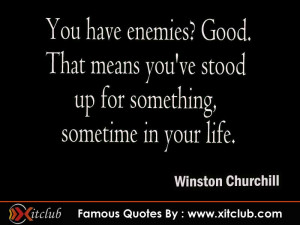 21687d1390393757-15-most-famous-quotes-winston-churchill-3.jpg