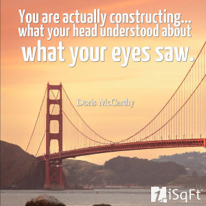what are some of your favorite construction quotes share them with us ...