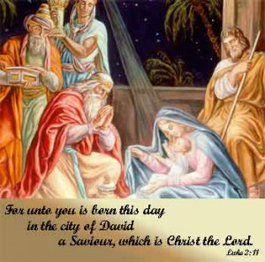 christian christmas quotes merry christmas quotes christmas quotes for ...