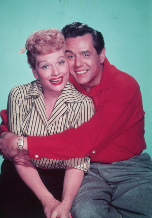 love-lucy-ricky-and-lucy.jpg