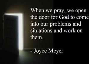 Joyce Meyer Qu...