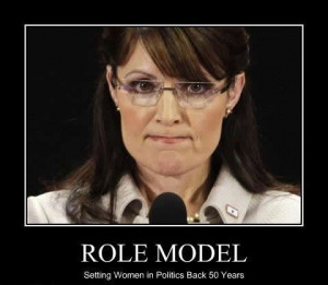 Tags: Sarah Palin Cartoons , Sarah Palin Funny Pictures , Sarah Palin ...