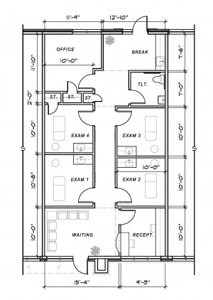 32x32 Floor Plan With Loft moreover Model Home Plans moreover House Plans also 20x40 Floor Plans 3br in addition 12x24 Tiny House Floor Plans One Story. on 20x40 house plans