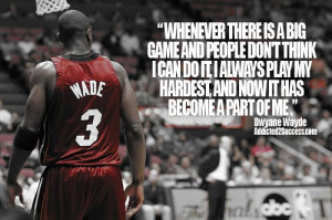 Dwyane-Wade-Inspirational-Quote
