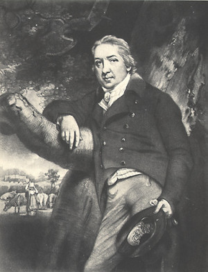 edward jenner edward jenner made the first vaccination in the