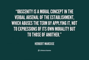 morality quotes