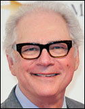 Barry Levinson to direct 'Gotti...