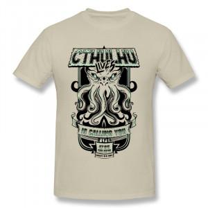 ... Shirt-Men-Cthulhu-Custom-Cool-Quotes-Men-T-Shirts-Unique-Design.jpg
