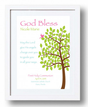 First Holy Communion Clip Art First communion gift