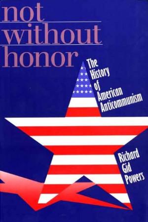 Anti Communism Quotes Of american anticommunism