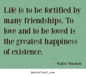walter-winchell-quotes_17368-4.png