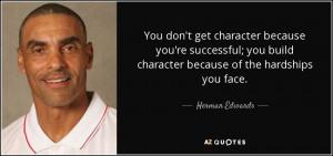 Herman Edwards Quotes